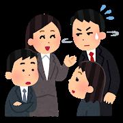 患者さんの心を動かして信頼を勝ち取る会話術~話し方編~