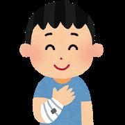 【薬歴苦手な薬剤師必見】  薬歴に書いておくべき客観的情報~整形編~
