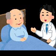 在宅をするなら知っトク✨在宅患者・施設の取り方の秘訣を教えてもらいました🔞