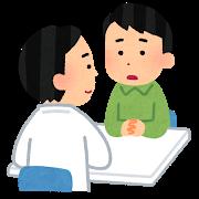 新人薬剤師から質問をいただきました✨薬価編✨