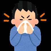副鼻腔炎(蓄膿症)に効くオススメのOTCを紹介させてください