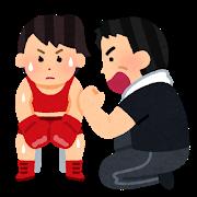【投薬のコツ】新人薬剤師に向けた投薬アドバイス~後編~