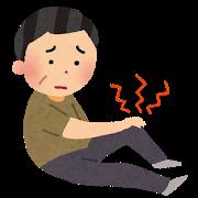 【薬学生・新人薬剤師向け】貼り薬を剥がす時に痛いという患者への投薬