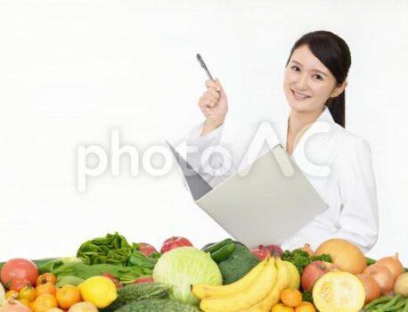 【薬局に栄養士がいない薬剤師は知ってほしい】薬局にいる栄養士さんの血圧管理