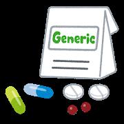 【新人薬剤師向け】第3回間違えやすい保険調剤クイズ