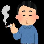 【新人薬剤師向け】第2回間違いやすい保険調剤クイズ~問題編~