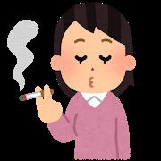 【新人薬剤師向け】第2回間違いやすい保険調剤クイズ~解答編~